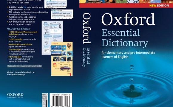 Oxford University Press:
