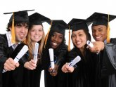 Free tuition universities in Europe