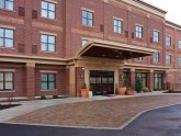 Hotels Miami University Oxford Ohio