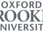 Oxford Brookes University, London