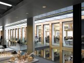 Oxford Brookes University Wiki
