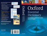 Oxford University Press Dictionaries