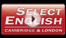 English language courses in London for international