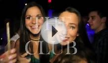 UNIVERSITYTHECLUB _ARC PARIS Milan fashon Week Party